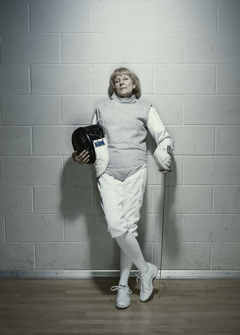 FENCER_DSC2595_2rgbcopy