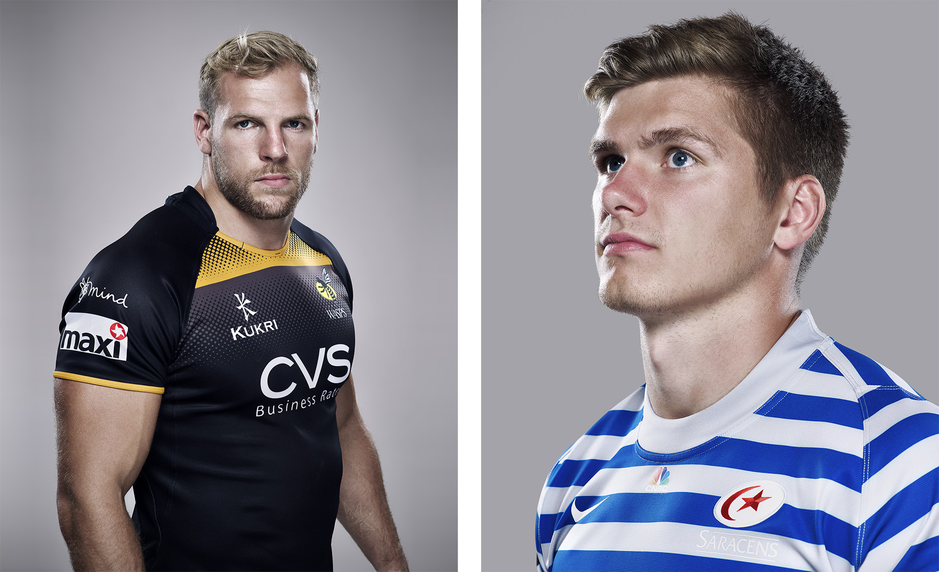 JAMES-HASKELL-AND-OWEN-FARRELL-LO-RES