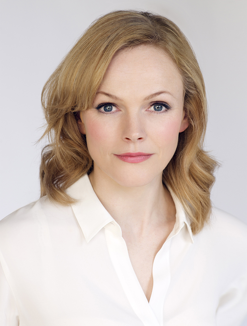 _DSC6016_Maxine_Peake_V2 retouch_by Colin Bell