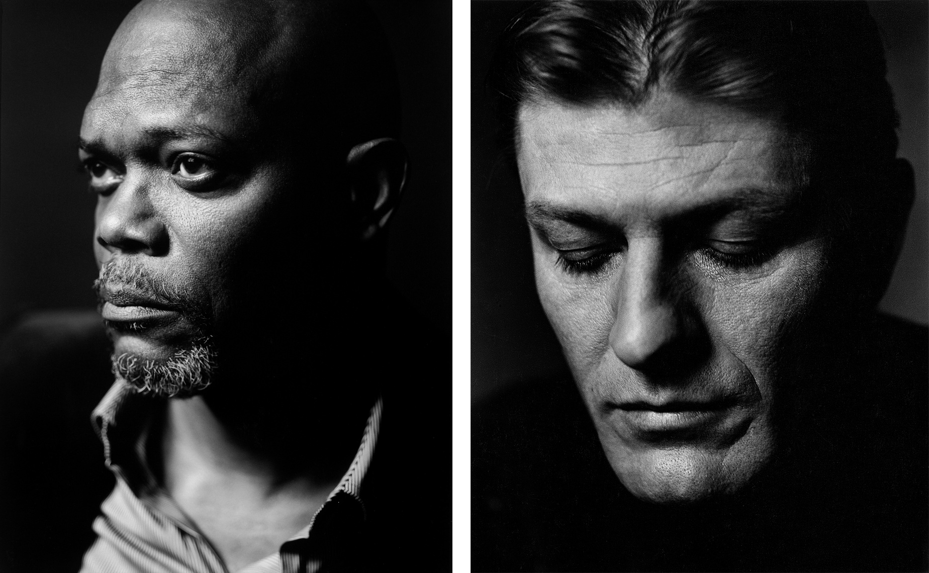 SAMUEL_L_JACKSON_AND_SEAN_BEAN.jpg
